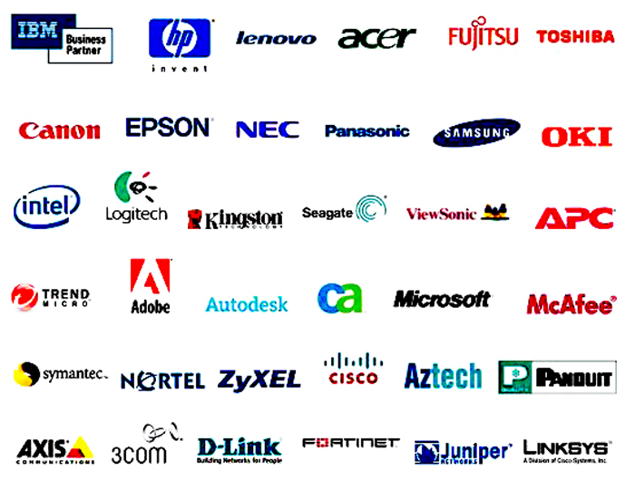 Fortune Systems Tumkur Computer Sales And Services At