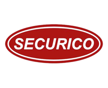 securico-logo.jpg